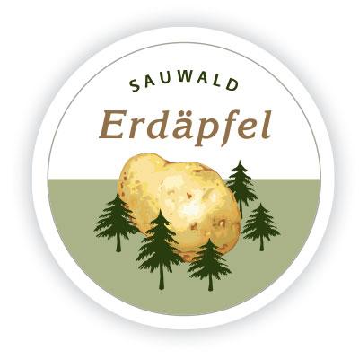 Sauwald Erdäpfel Shop